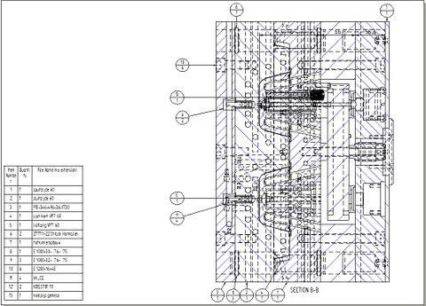 Rocket Template furthermore Rockwell Hardness Test furthermore Aristoteles further Isometric Projection moreover Ausmalbilder Bibel Neues Testament Malvorlagen 2. on nd